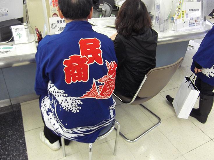 kokuho_004